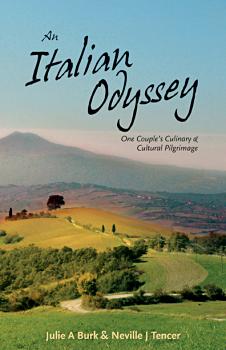 [An Italian Odyssey]