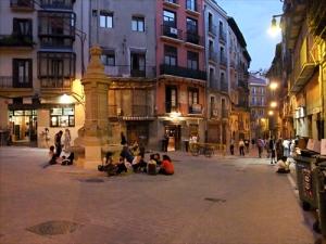 [Pamplona]