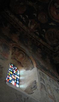 [Saint Michel d'Aiguilhe Chapel]