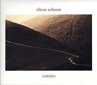 [Camino: the album]