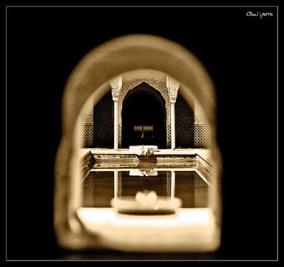 [The Alhambra]