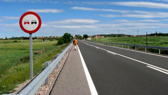 [Highway]